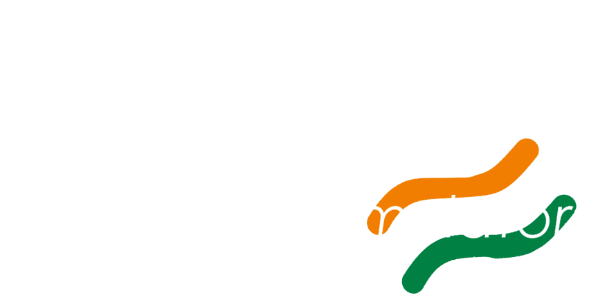 Manufacturer of Accumulators and Filters in India - Epe-india